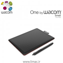 One By Wacom Small