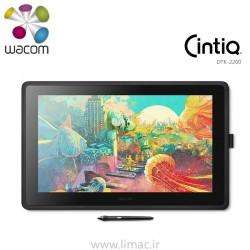 سینتیک CiniQ Pro 22 َDTK-2260