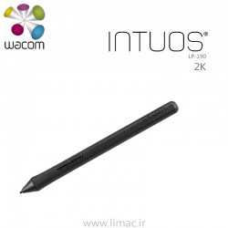 قلم یدکی Wacom Pen 2K LP-190