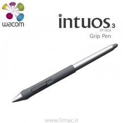 قلم یدکی Intuos 3 Grip Pen ZP-501E