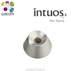 جا قلمی Intuos3 Pen stand