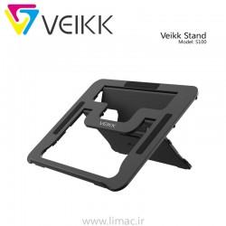 پایه طراحی Veikk S100