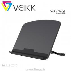 پایه طراحی Veikk S200