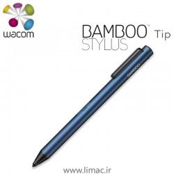 Bamboo Tip