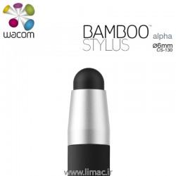 قلم بامبو آلفا Bamboo Stylus Alpha CS-130
