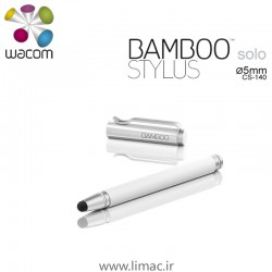 قلم بامبو سولو Bamboo...