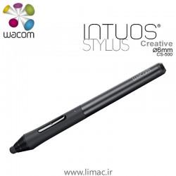 قلم اینتوس استایلوس Intuos...
