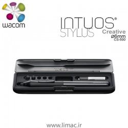 قلم اینتوس استایلوس Intuos Creative Stylus CS-500