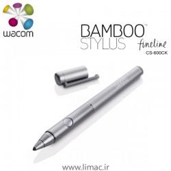 قلم بامبو فاین لاین Bamboo...