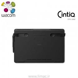 سینتیک CiniQ Pro 16 َDTK-1660