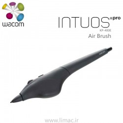 قلم یدکی Intuos Pro Air Brush