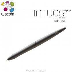 قلم یدکی Intuos Pro Ink Pen