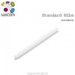 نوک استاندارد (یک عدد) Standard Nib ACK-20401W