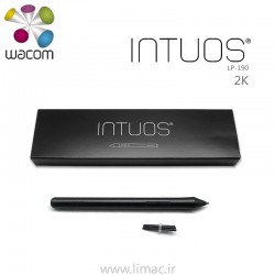 قلم یدکی Wacom Pen 2K LP-190