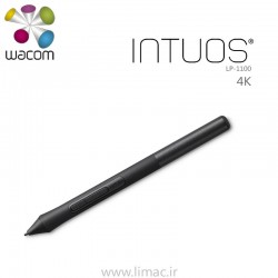 قلم یدکی Wacom Pen 4K LP-1100