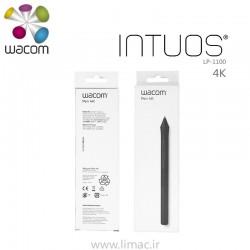 قلم یدکی Wacom Pen 4K LP-1100