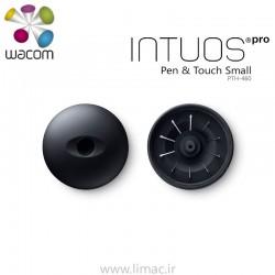 اینتوس پرو کوچک Intuos Pro Small PTH-460
