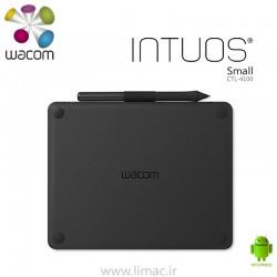 اینتوس کوچک Intuos Small CTL-4100