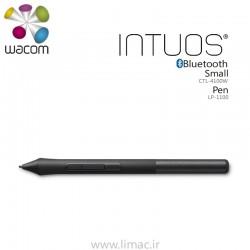 اینتوس بلوتوث کوچک Intuos Small BT CTL-4100WL