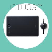 intuos-pro-01.jpg