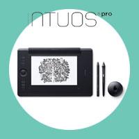 intuos-pro-02.jpg