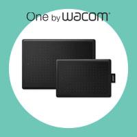 one-by-wacom.jpg