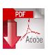 pdf%5B1%5D.png