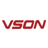 vson-98x98.png