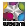 وکوم Wacom