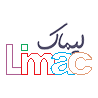 لیماک Limac